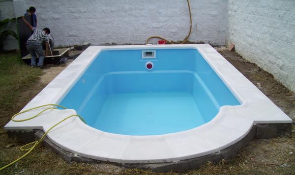 piscina modelo c rdoba 6 x 3 metros piscinas lion