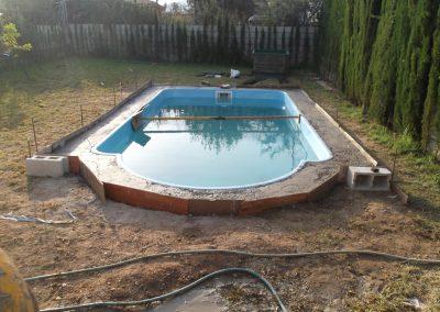 manual-de-montaje-de-piscina-prefabricada10