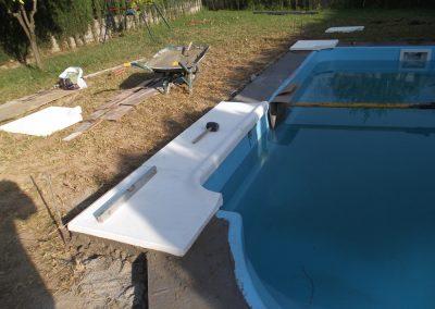 manual-de-montaje-de-piscina-prefabricada11