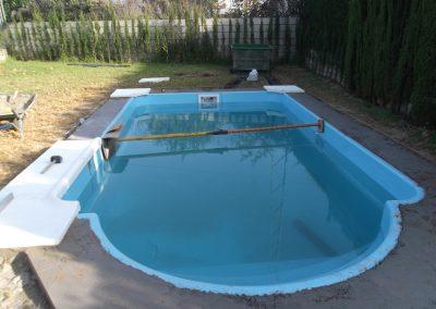 manual-de-montaje-de-piscina-prefabricada12