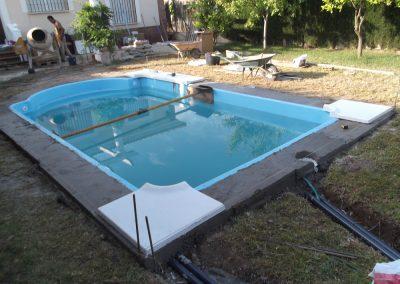 manual-de-montaje-de-piscina-prefabricada13