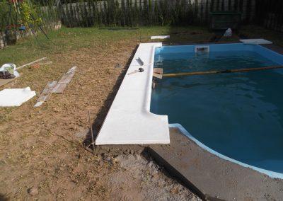 manual-de-montaje-de-piscina-prefabricada14