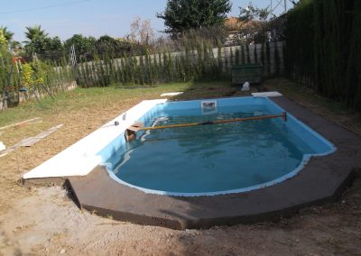 manual-de-montaje-de-piscina-prefabricada15