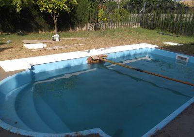 manual-de-montaje-de-piscina-prefabricada16