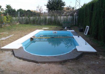 manual-de-montaje-de-piscina-prefabricada17