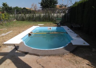 manual-de-montaje-de-piscina-prefabricada18
