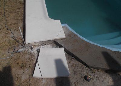 manual-de-montaje-de-piscina-prefabricada19