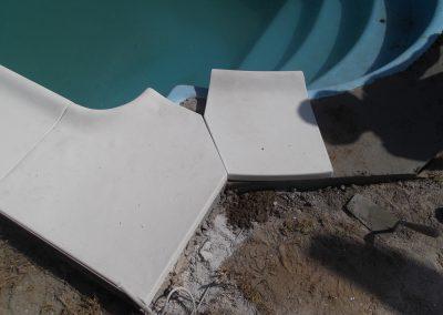 manual-de-montaje-de-piscina-prefabricada20