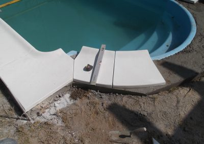 manual-de-montaje-de-piscina-prefabricada21