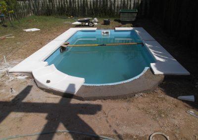 manual-de-montaje-de-piscina-prefabricada22