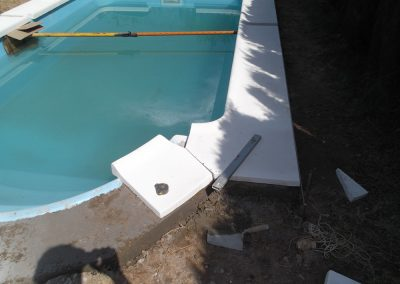 manual-de-montaje-de-piscina-prefabricada23