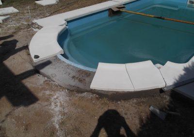 manual-de-montaje-de-piscina-prefabricada24