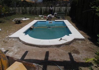 manual-de-montaje-de-piscina-prefabricada25