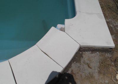 manual-de-montaje-de-piscina-prefabricada26