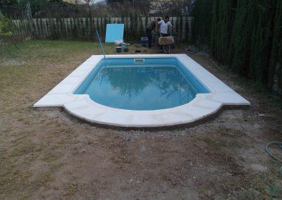 manual-de-montaje-de-piscina-prefabricada27