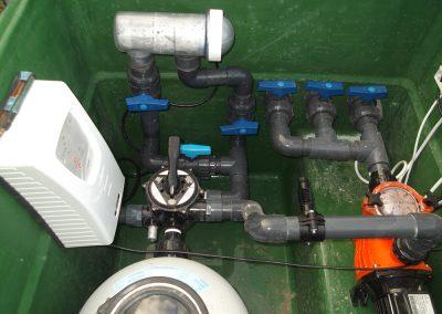 manual-de-montaje-de-piscina-prefabricada29