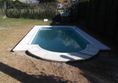 manual-de-montaje-de-piscina-prefabricada30