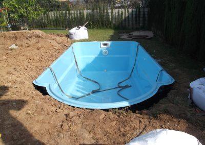manual-de-montaje-de-piscina-prefabricada7