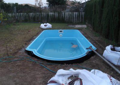 manual-de-montaje-de-piscina-prefabricada8