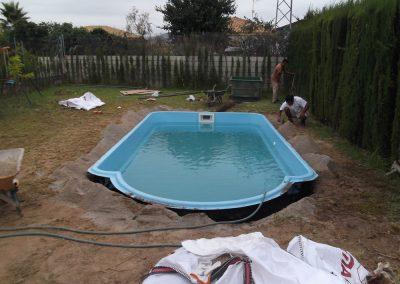 manual-de-montaje-de-piscina-prefabricada9
